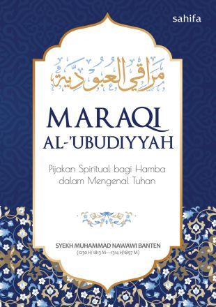 Maraqi Al-'Ubudiyah