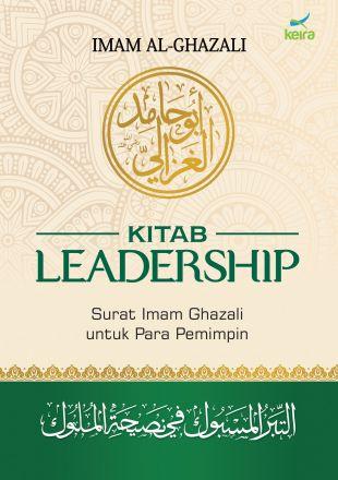 Kitab Leadership