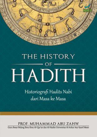 The History of Hadits