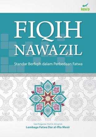 Fiqih Nawazil