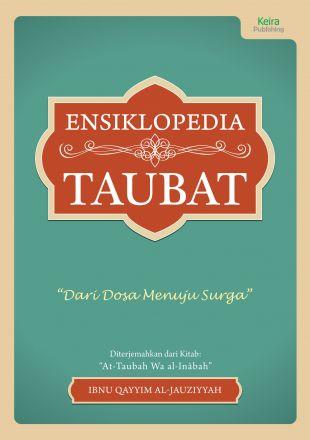 Ensiklopedia Taubat