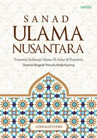 Sanad Ulama Nusantara