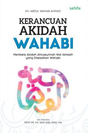 Kerancuan Akidah Wahabi